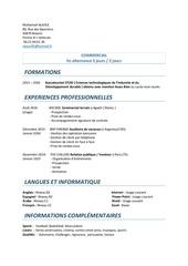 Fichier PDF cv alaoui mohamed complet fini 1