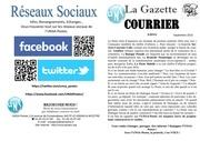 Fichier PDF gazette a5 courrier septembre 2016 1