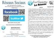 gazette a5 reseau septembre 2016 pdf def