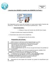 Fichier PDF insertion des jeunes et emplois des seniors 1