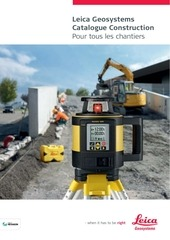 leica construction catalogue 2016 pdf c708791a1o