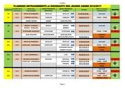 planning et dirigeants entrainement 2016 207
