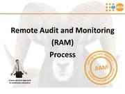 unfpa remote audit and monitoring