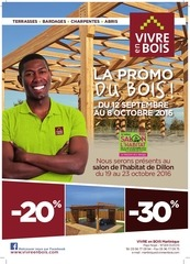 veb martinique promo du bois a4 8pages 0816