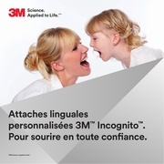 3m 3v patients incognitos 215x215 pap