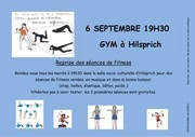 gym 2016 pdf 1