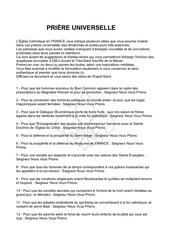Fichier PDF prieres universelles quelques idees 03 09 2016