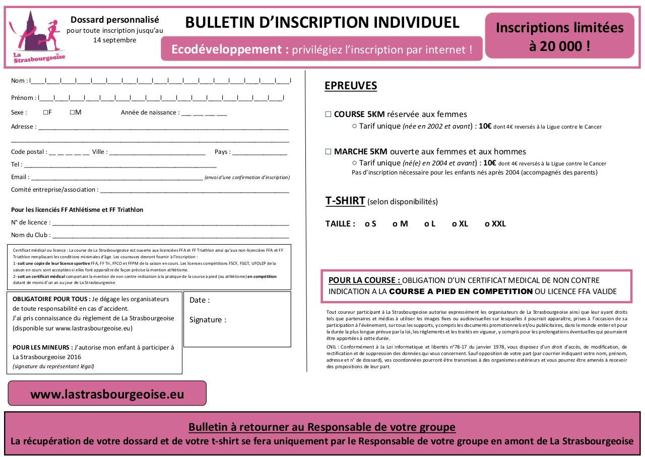 Aperçu du document Bulletin-dinscription-2016.pdf - page 1/1