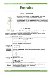 Fichier PDF extrait de cours s1