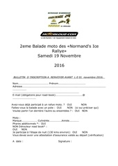 Fichier PDF ice engagement 2016logo3