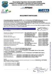 Fichier PDF rp dole engagement
