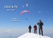 climb fly5