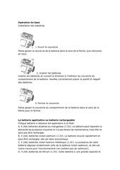 nw 565 notice en francais copie 1