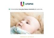 utopiix photobebe