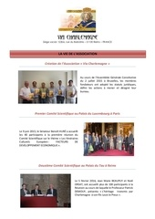 4pages charlemagne 25 04 2016 docx