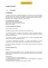 Fichier PDF cour du compta general