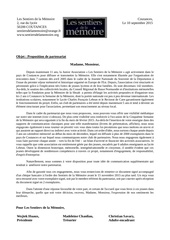Fichier PDF partenariat 2016 2017