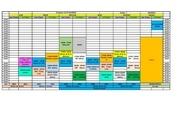 proposition creneaux horaires 016017 2