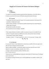 Fichier PDF rappels sur la structure de l