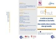 Fichier PDF soutien personnes cerebrolesees2016 final