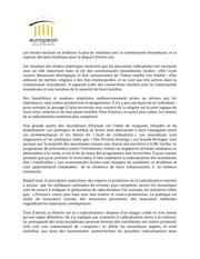 Traduction EMN Radicalisation PDF.pdf - page 2/7
