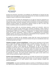 Traduction EMN Radicalisation PDF.pdf - page 4/7