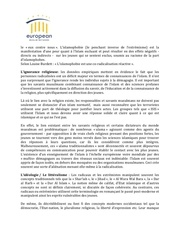 Traduction EMN Radicalisation PDF.pdf - page 5/7