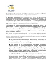 Traduction EMN Radicalisation PDF.pdf - page 6/7