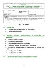 050916 10h biochimie pr brousseau b3 b4 8