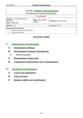 Fichier PDF 050916 14h 16h chimie t pr chavette b5 b6 2