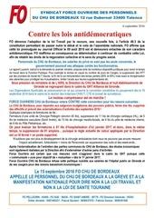 16 09 06 tract pour la greve du 15 9 2016
