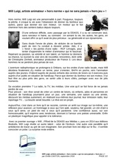 Fichier PDF article will par emilie canton septembre 2016