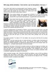 article will par emilie canton septembre 2016