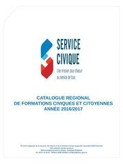 catalogue fcc