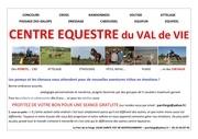 Fichier PDF centre equestre val de vie
