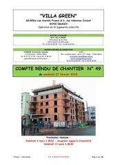 cr49 villa green 20150227