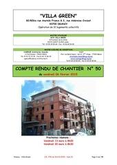 cr50 villa green 20150306