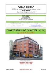 cr52 villa green 20150320