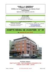 cr54 villa green 20150403