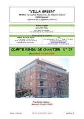 cr57 villa green 20150424