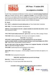programme jpe memorielle17 10 2016