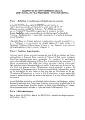 Fichier PDF reglement jeu concours abonne e 11