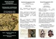Fichier PDF rencontres verrieres 2016 fr web