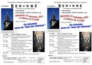 Fichier PDF tracttamie 2016savoie reduit