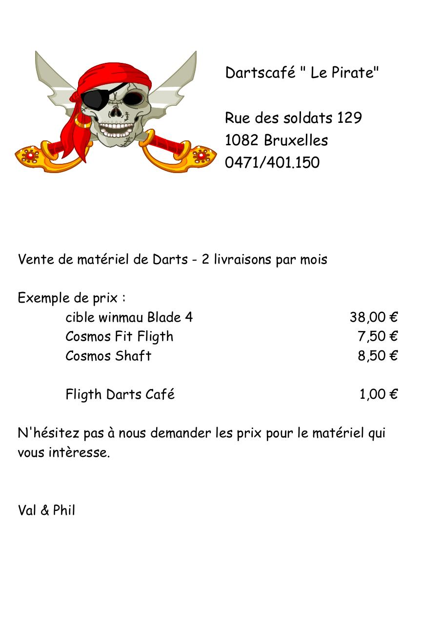 Aperçu du document darts items.pdf - page 1/1