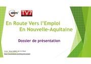 ere nouvelle aquitaine 2016 telim tv7