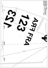 Fichier PDF opti footy implantation quille et m t 5