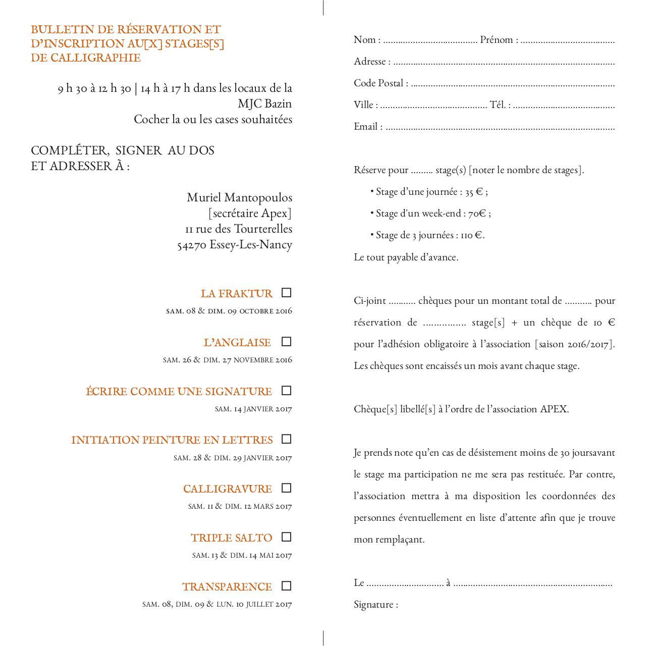 Aperçu du fichier PDF programme-apex-2016-2017-compresse.pdf - Page 8/8
