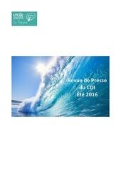 Fichier PDF revuedepresseete2016
