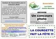 Fichier PDF depliant concours photo pjm 2016